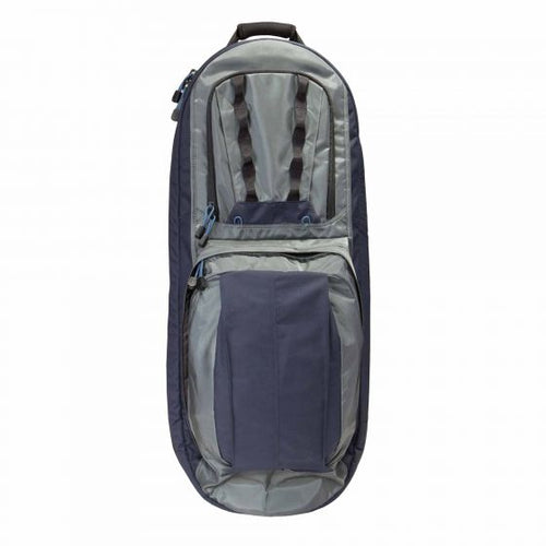 "5.11 Tactical - Covrtâ""¢ M4 Covert True Navy - 56970"