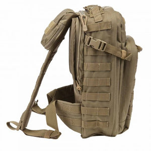 "5.11 Tactical - Rush Moabâ""¢ 10 Sling Pack Sandstone - 56964"