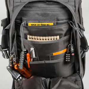 "5.11 Tactical - Rush Moabâ""¢ 10 Sling Pack Storm - 56964"