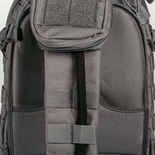 "Load image into Gallery viewer, 5.11 Tactical - Rush Moabâ""¢ 10 Sling Pack Storm - 56964"