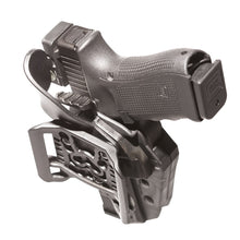 Load image into Gallery viewer, 5.11 Tactical - Thumbdrive Holster Glock 19/23 right hand Black OS - 50030