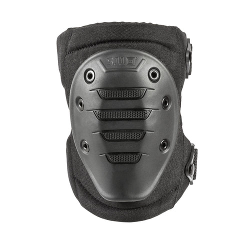 5.11 Tactical - Exo.K External Knee Pad - Black - 50359