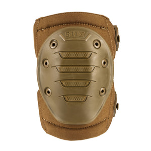 5.11 Tactical - Exo.K External Knee Pad - Kangaroo - 50359