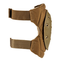 Load image into Gallery viewer, 5.11 Tactical - Exo.K External Knee Pad - Kangaroo - 50359