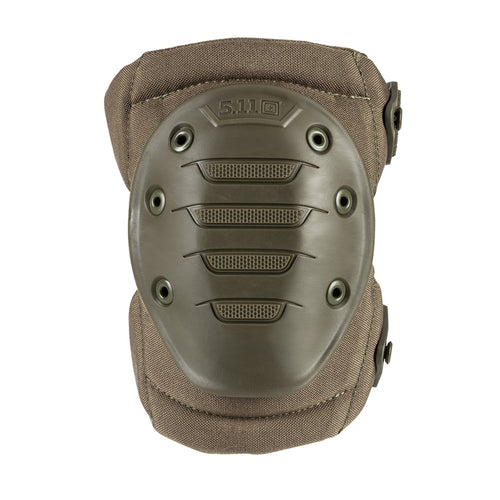 5.11 Tactical - Exo.K External Knee Pad - Ranger Green - 50359