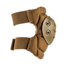 Load image into Gallery viewer, 5.11 Tactical - Exo.E External Elbow Pad - Kangaroo - 50360