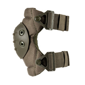5.11 Tactical - Exo.E External Elbow Pad - Ranger Green - 50360
