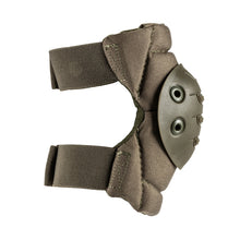 Load image into Gallery viewer, 5.11 Tactical - Exo.E External Elbow Pad - Ranger Green - 50360