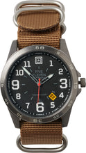 Load image into Gallery viewer, 5.11 Tactical - Field Watch - Kangaroo - 50513