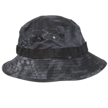 Load image into Gallery viewer, 5.11 Tactical - 5.11 Boonie Cap Kryptek - Kryptek Typh - 89089