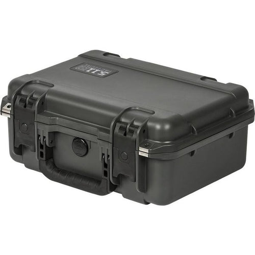 5.11 Tactical - Hard Case 940 Foam - Double Tap - 57003