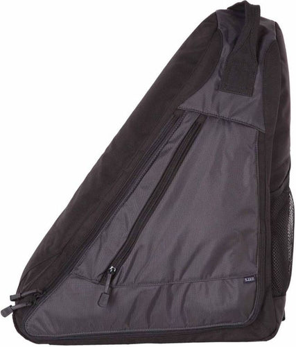 5.11 Tactical - Select Carry Pack - Charcoal - 58603