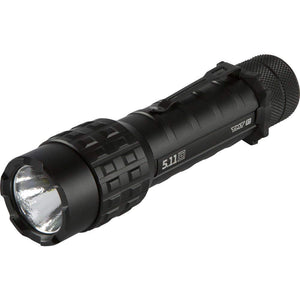 5.11 Tactical - TMT P1 Flashlight Black - 53260