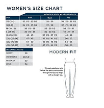 Load image into Gallery viewer, Propper - Women's RevTac Pant Coyote - F5203