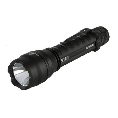 5.11 Tactical - TMT L2 Flashlight Black - 53032