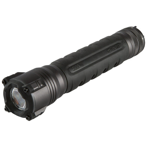 5.11 Tactical - S+R A2 Flashlight Black - 53191