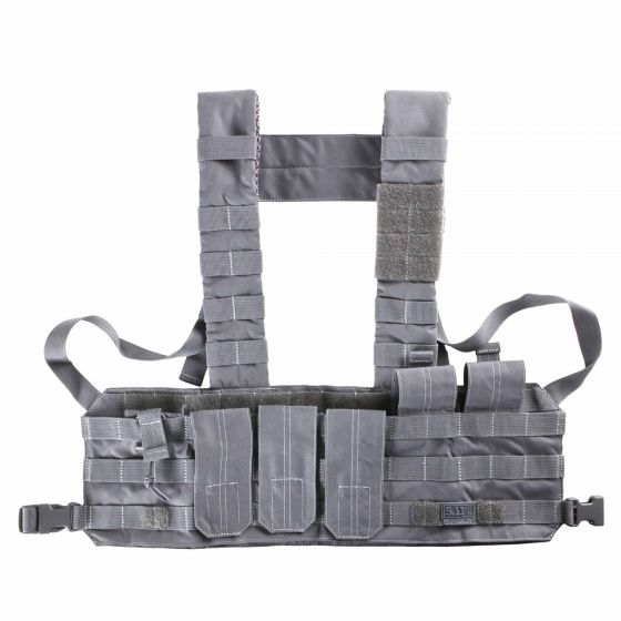 5.11 Tactical - TacTec Chest Rig Storm - 56061