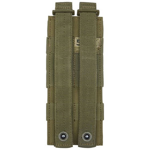 5.11 Tactical - AK Bungee with Cover Single TAC OD - 56158