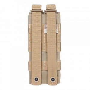 5.11 Tactical - AK Bungee with Cover Single Sandstone - 56158