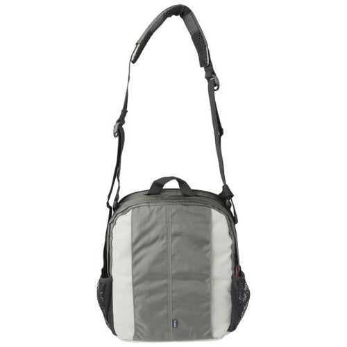 5.11 Tactical - Covert Satchel Ice - 56194