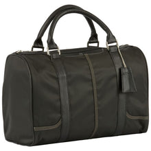 Load image into Gallery viewer, 5.11 Tactical - FF Sarah Satchel Iron Grey - 56210