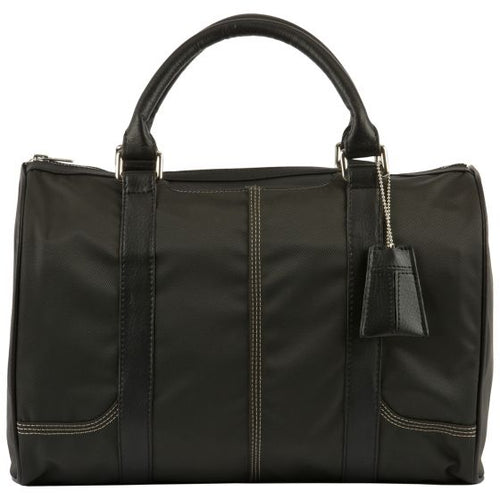 5.11 Tactical - FF Sarah Satchel Iron Grey - 56210