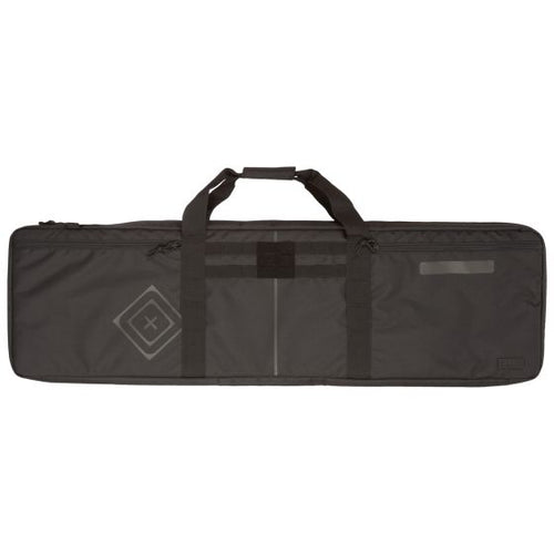 5.11 Tactical - Shock 42 Riffle case Black - 56220