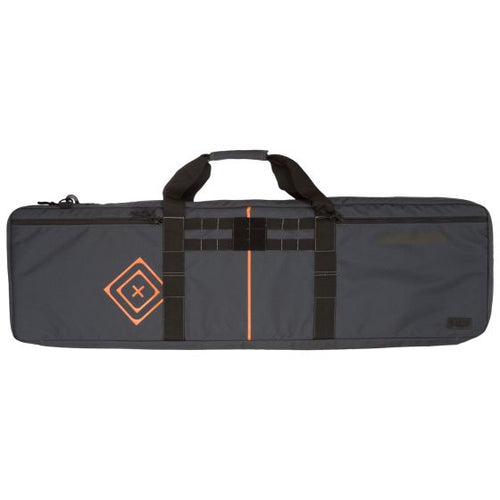5.11 Tactical - Shock 42 Riffle case Double Tap - 56220
