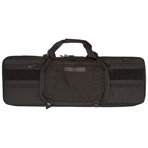 5.11 Tactical - Double 36 Riffle Case Black - 56221