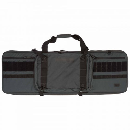 5.11 Tactical - Double 36 Riffle Case Double Tap - 56221