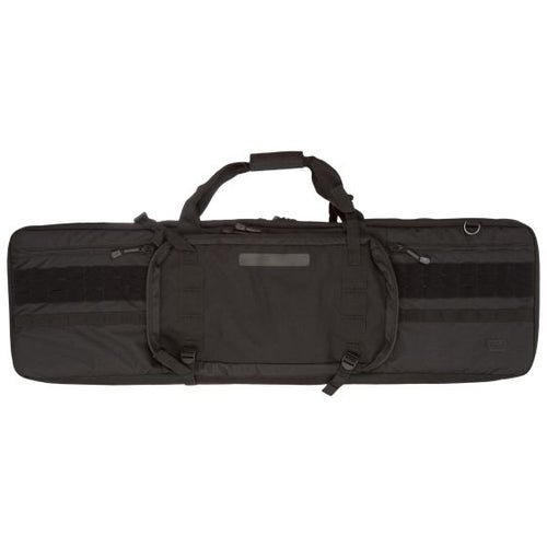 5.11 Tactical - Double 42 Riffle Case Black - 56222