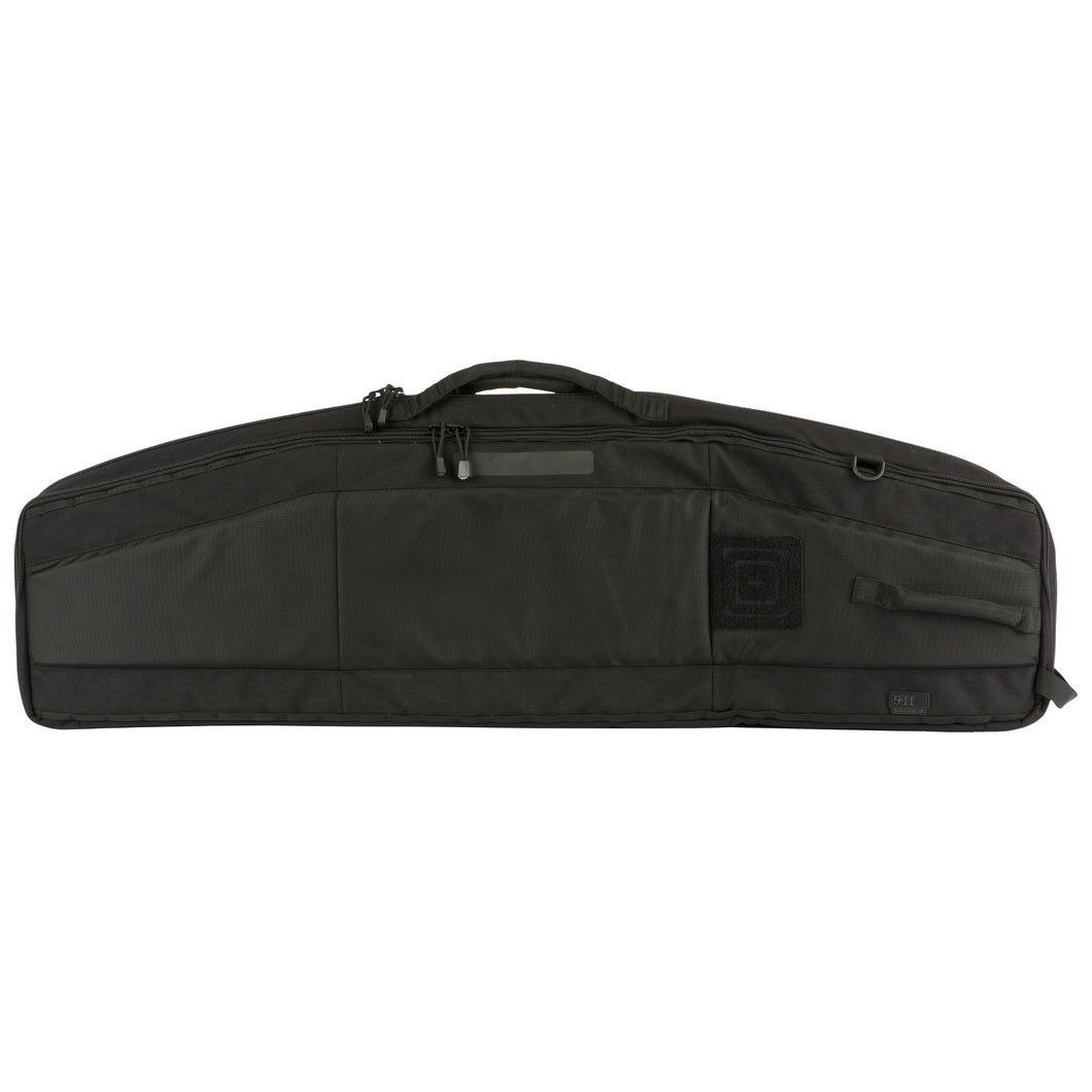 5.11 Tactical - 50 Urban Sniper Bag Black - 56225