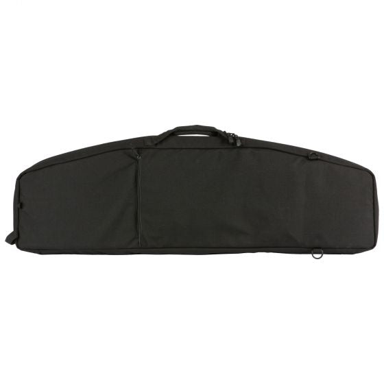 5.11 Tactical - 42 Urban Sniper Bag Black - 56224