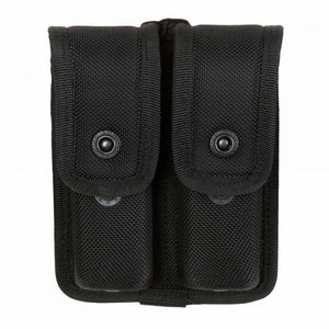 5.11 Tactical - SB Double Mag Pouch (CM) Black - 56245