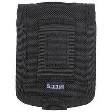 Load image into Gallery viewer, 5.11 Tactical - Sierra Bravo (SB) Latex Gloves Pouch Black - 56258