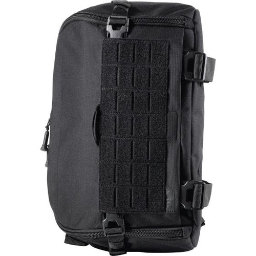 5.11 Tactical - UCR Sling Pack Black - 56298