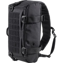 Load image into Gallery viewer, 5.11 Tactical - UCR Sling Pack Black - 56298
