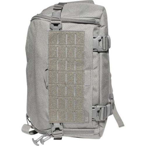 5.11 Tactical - UCR Sling Pack Storm - 56298