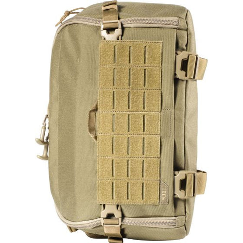 5.11 Tactical - UCR Sling Pack Sandstone - 56298