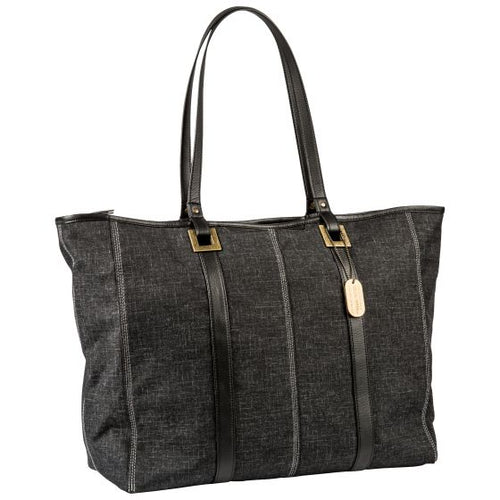 5.11 Tactical - Weekender Tote Black - 56311