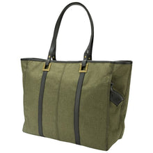 Load image into Gallery viewer, 5.11 Tactical - Weekender Tote Fern - 56311
