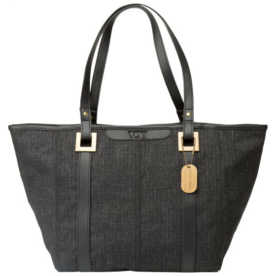 5.11 Tactical - Lucy Tote - LX Purse Black - 56312
