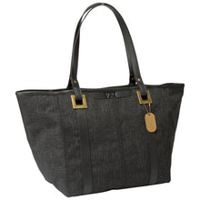 Load image into Gallery viewer, 5.11 Tactical - Lucy Tote - LX Purse Black - 56312