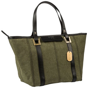 5.11 Tactical - Lucy Tote - LX Fern - 56312