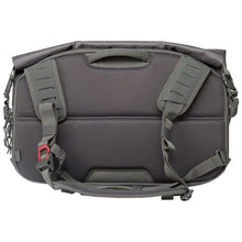 Load image into Gallery viewer, 5.11 Tactical - Covert Boxpack Storm - 56284