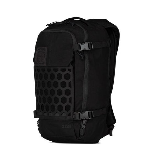 5.11 Tactical - AMP12 Backpack Black - 56392