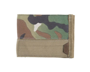 5.11 Tactical - Tracker Bifold Wallet - Multicam - 56405
