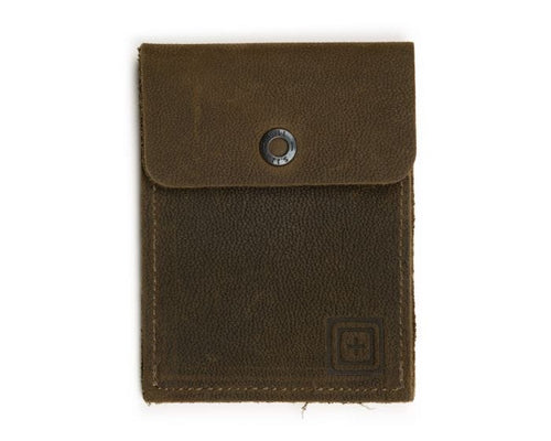 5.11 Tactical - Standby Card Wallet - Multicam - 56464