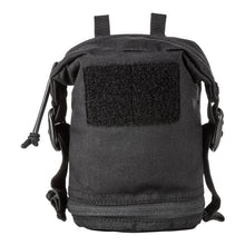 Load image into Gallery viewer, 5.11 Tactical - Flex Vertical Gp Pouch - Black - 56490