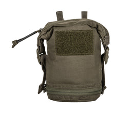 Load image into Gallery viewer, 5.11 Tactical - Flex Vertical Gp Pouch - Ranger Green - 56490
